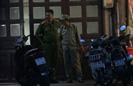 Mâu thuẫn chuyện bán nhà, em đâm anh trai ruột tử vong ở Sài Gòn