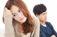 Khó thở khi chồng như người dưng, ngủ với nhau cũng hiếm hoi