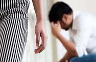 Thắt ống dẫn tinh có ảnh hưởng đời sống vợ chồng?