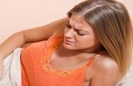 5 tác động xấu của bệnh tiểu đường ảnh hưởng tới đời sống tình dục