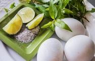 Quan niệm ăn rau răm làm yếu sinh lý, liệt dương có đúng?