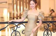 Diễn viên Lan Phương: Chồng tôi không có mối tình linh tinh nào!