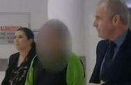 Bị bố dượng cưỡng hiếp suốt 5 năm, cô gái 14 tuổi mang thai, sinh con rồi phạm phải tội ác tày trời khiến cô phải trả giá hơn 1 thập kỷ sau