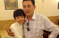Thông tin đám cưới tưởng đã chắc nịch, bố Tóc Tiên bất ngờ lên tiếng phủ nhận