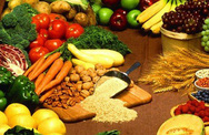 Chế độ ăn đặc biệt cho người béo phì