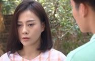 Cô gái nhà người ta tập 15: Uyên hủy hôn với Cường, Khoa tự tử vì bị Uyên cự tuyệt?