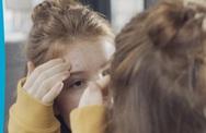 """Những hậu quả khi chăm sóc da mụn không đúng cách: """"Sai một li…đi luôn gương mặt""""!"""
