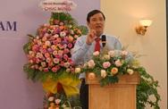 TP.HCM: Tất cả các bệnh viện đều phải có khoa lão cho người cao tuổi