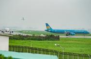 Rà soát việc cấp slot, thành lập đoàn giám sát chậm chuyến, huỷ chuyến bay