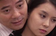 """Bố đại gia của Trọng Hưng trong """"Đi qua mùa hạ"""": Con người trong phim và ngoài đời khác """"một trời một vực"""", nhìn nhan sắc bà xã kín tiếng mới hiểu lý do"""