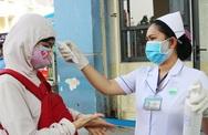 10 giải pháp tăng cường bảo vệ người bệnh thuộc nhóm nguy cơ cao chống dịch COVID-19