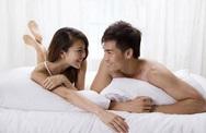 """Thời điểm tuyệt đối không """"yêu"""", chồng muốn đến mấy cũng phải giữ cho vợ kẻo hối không kịp"""