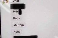 Học sinh lớp 5 chửi thề 'văng mạng', phụ huynh ngỡ ngàng