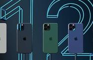"""Những smartphone """"bom tấn"""" đáng trông đợi trong nửa cuối năm 2020"""