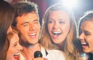 Máy karaoke đã phổ biến khắp thế giới như thế nào?