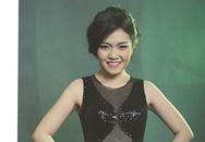 """""""Bản sao"""" của Thùy Dung bất ngờ """"trắng tay"""" tại Nữ hoàng Trang sức 2013"""