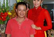 NTK Nguyễn Tuấn mang áo dài Việt sang Australia quảng bá