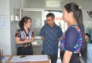 Hà Nội: Đình chỉ hoạt động của 3 cơ sở hành nghề y dược tư nhân