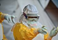 Mỏ kim cương chất chồng thi thể nhiễm Ebola