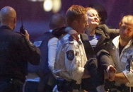 Giải cứu con tin Sydney: Thêm người thiệt mạng