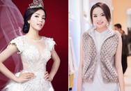 Thế hệ nhan sắc mới quyến rũ của Việt Nam