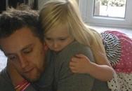 Cha dượng bị ung thư huy động tiền để cứu con riêng của vợ