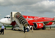 AirAsia nói gì về đội ngũ máy bay và nhân viên của mình?