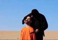 Đẫm nước mắt những vụ bắt cóc khiến cả thế giới phẫn nỗ