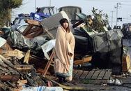 Kỹ năng sống còn khi động đất xảy ra
