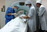 Y tế Hà Nội tập trung phát triển kỹ thuật cao