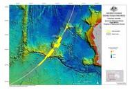 Tiếp tục nỗ lực giải mã bí ẩn mang tên MH370