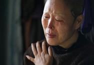 """Sự thật bên trong """"thiên đường phẫu thuật thẩm mỹ"""" Hàn Quốc"""