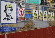 Tiếng Trung tại công trình gây chết người: Biết mà vẫn cho dựng?