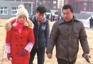 NÓNG: Hơn 100 cô dâu Việt mất tích bí ẩn ở Trung Quốc