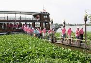 Saigontourist tri ân khách hàng bằng tour mới 'thiên đường Địa trung hải'