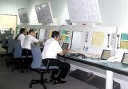Giải mã sự cố ở đài kiểm soát không lưu Tân Sơn Nhất