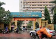 Bác sĩ Bệnh viện Thanh Nhàn (Hà Nội) bị đánh trọng thương: Lại lo ngại vấn đề an ninh bệnh viện