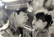 Đội trưởng 'Săn Bắt Cướp' đầu tiên của Sài Gòn qua đời