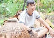Bí ẩn thú vị về tuổi ấu thơ của Hoài Lâm