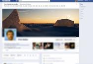 5 việc nên làm thường xuyên trên Facebook