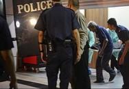 Một phụ nữ Việt bị sát hại dã man ở Singapore