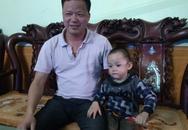 Những em bé mới ra đời đã nổi tiếng ở Việt Nam