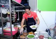 5 quán bún, hủ tíu đông khách của sao Việt