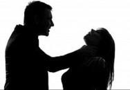 Gã chồng độc ác sát hại vợ và 6 đứa con