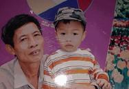 Vụ cha đánh chết con cứu cháu: Người cha có thể được tại ngoại