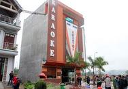 Cháy quán karaoke, 4 người chết