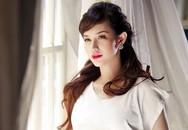 Quỳnh Chi: 'Tôi và mẹ Diệu Hiền mâu thuẫn hàng ngày'