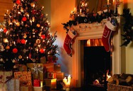 Những cách đón Giáng sinh lạ kỳ trên thế giới
