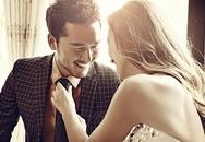 Chồng phụ thuộc kinh tế vợ, lại còn lăng nhăng