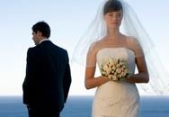 Mới cưới nhau 5 tháng, tôi đã muốn bỏ chồng
